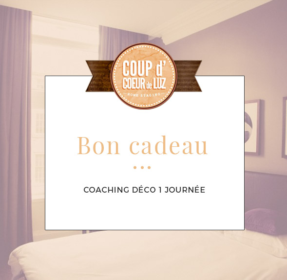 coaching-deco-journee