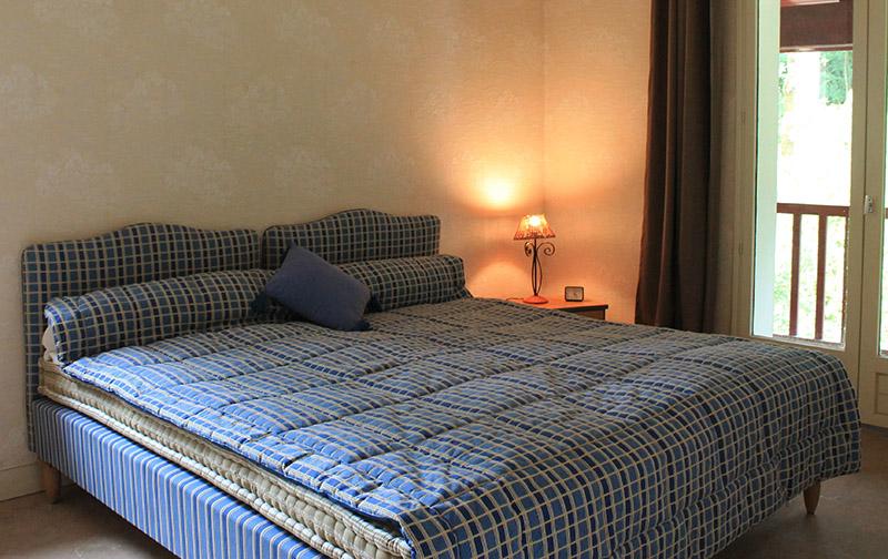 chambre-haut-lits-bleu-avant