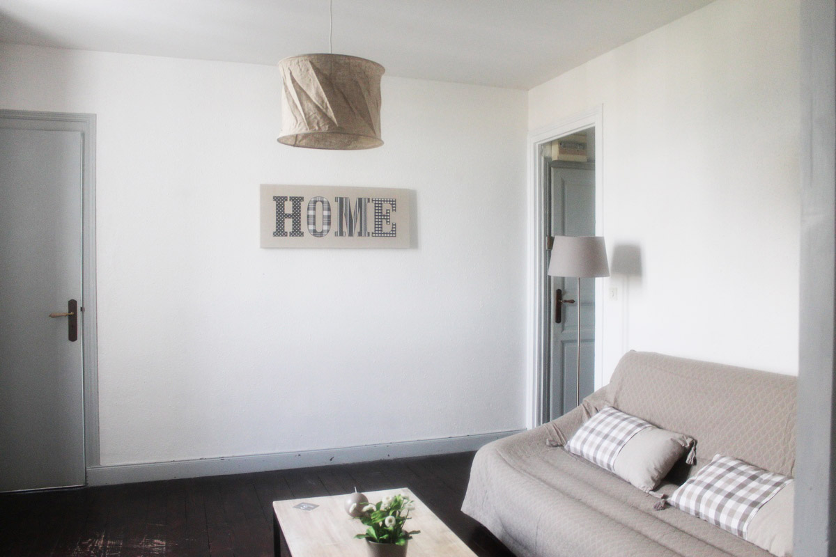 homestaging-bousquet4