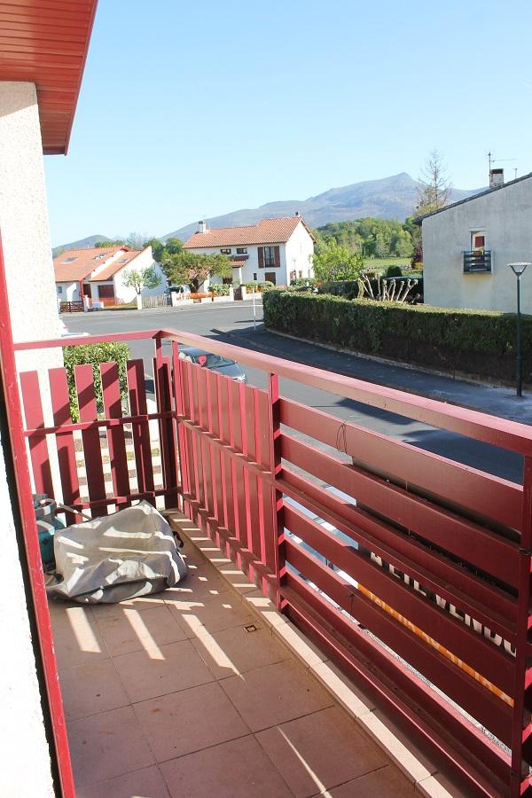 15--terrasse Avant