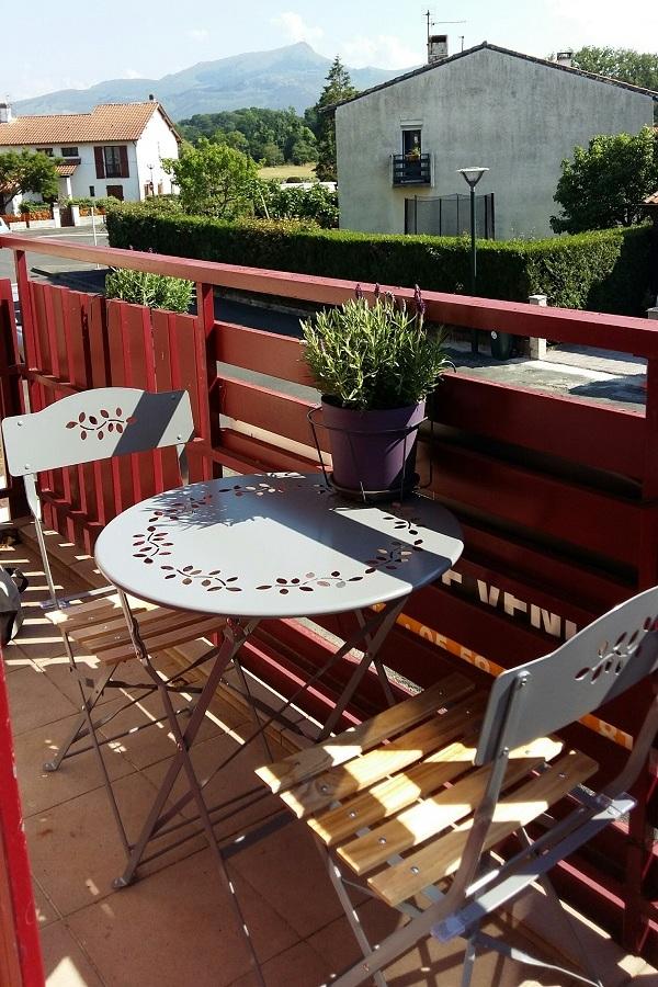 16--terrasse Après